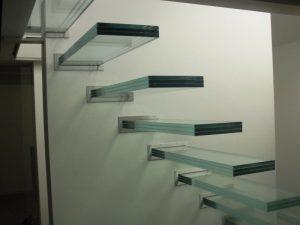 traptreden 2