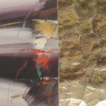 Byzanthijn Grof Geel 4mm