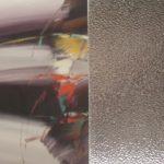 Crepi Figuur 33 Blank 4mm