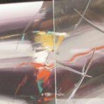 Guss Antiek Blank 4mm